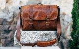 Best Stylish Camera Bags Image