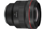 Canon RF 85mm f/1.2L USM DS Image