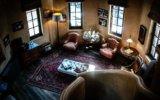 Indoor Smart Home Security Cameras Image
