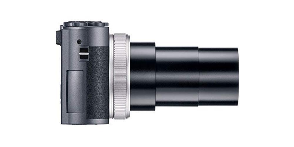 Leica C-Lux Image 2