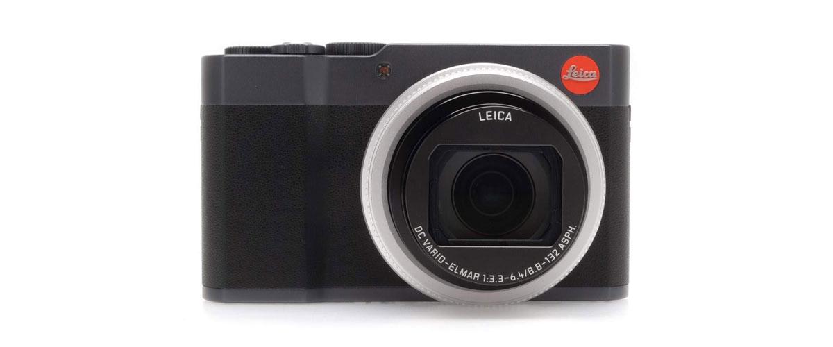 Leica C-Lux Image 3