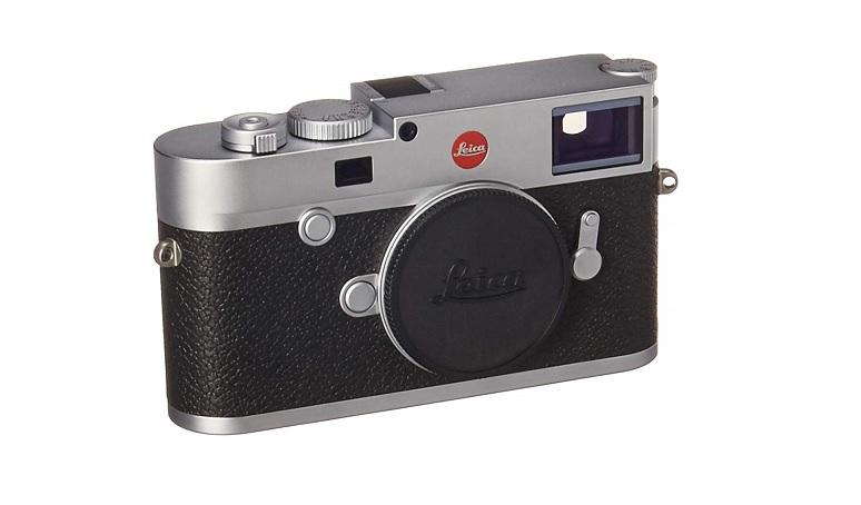 Leica M10 Image 1
