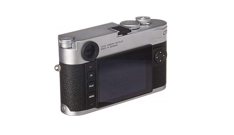Leica M10 Image 2