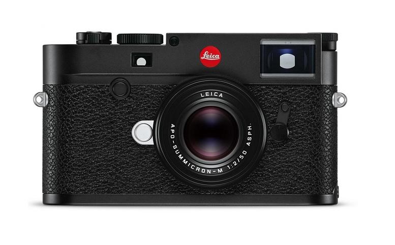 Leica M10 Image 3