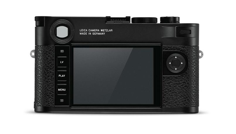 Leica M10 Image 4