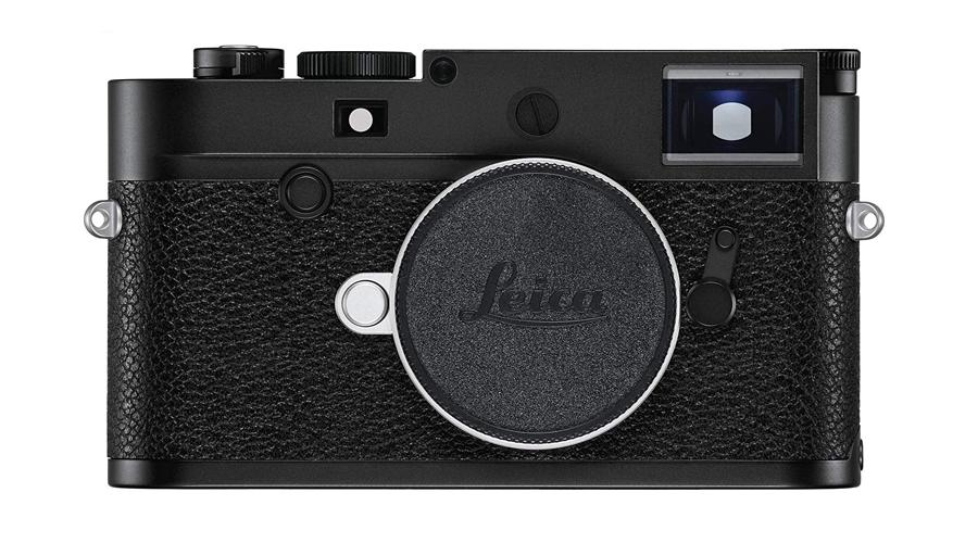Leica M10-P Image 1