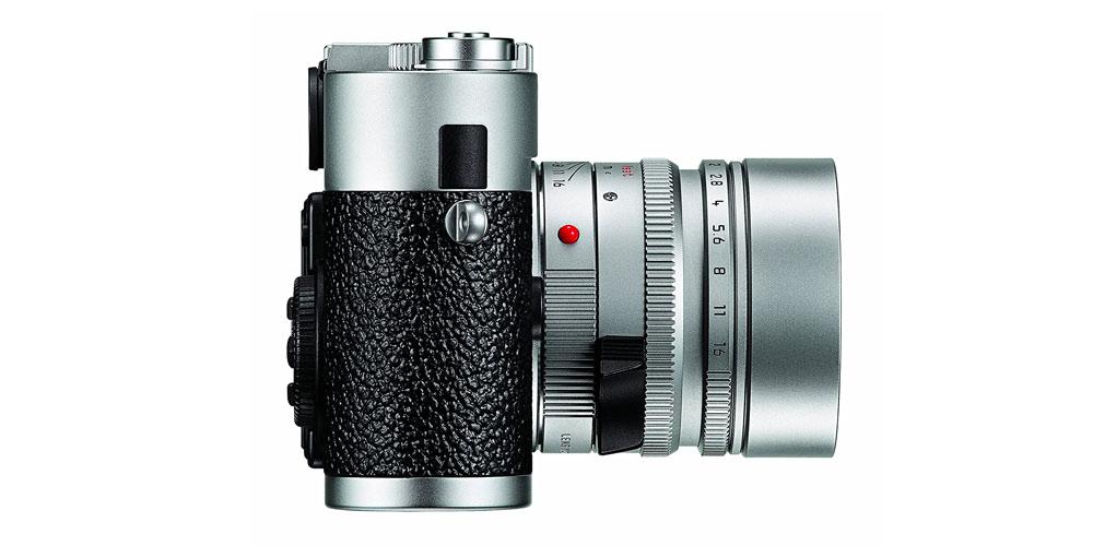 Leica M9 Image 2