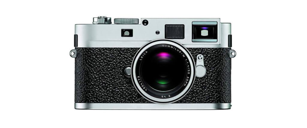 Leica M9 Image 3