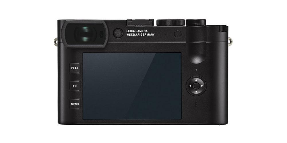 Leica Q2 Image 2