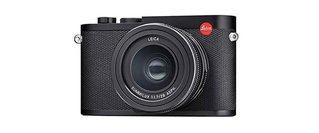 Leica Q2 Image 3