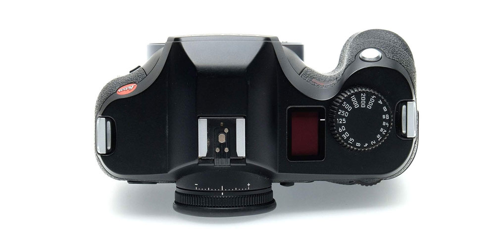 Leica S2 Image 2