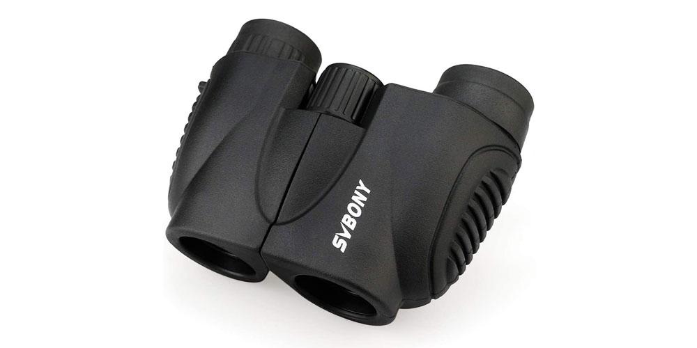 SVBONY SV50 Binoculars