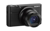 Sony Cyber-shot RX100 V Image 3