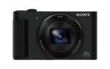 Sony Cyber-shot DSC-HX90V Image 1