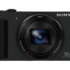 Sony Cyber-shot DSC-HX90V: A Powerful Ultra-Compact Camera