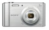 Sony DSC-W800 Image 1