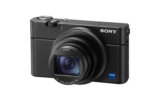Sony RX100 VII Image