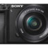 Sony a6000: Superb Image Quality with a Compact and Portable Design