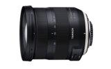 Tamron 17-35mm f/2.8-4 Di OSD Image 1