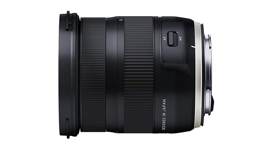 Tamron 17-35mm f/2.8-4 Di OSD Image 3