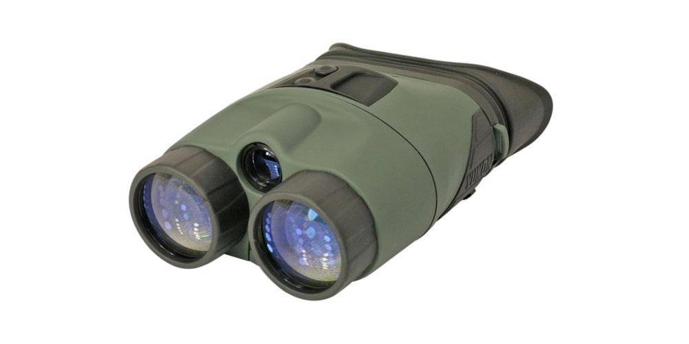 Yukon Tracker-image