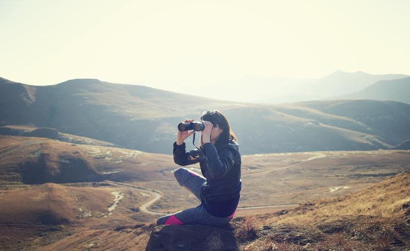 Best Binoculars Images