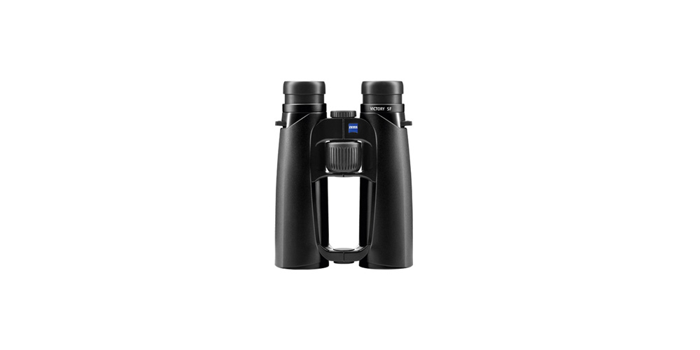 Zeiss Victory SF Image
