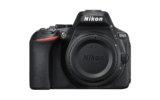 Nikon D5600 Image-1