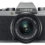 Fujifilm X-T100: A Premium Model for Beginners