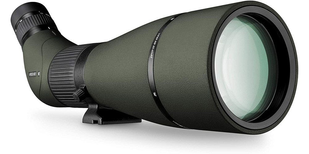 Vortex Optics Razor HD Image