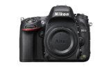 Nikon D610 Image 1