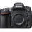 Nikon D610: What's Changed Since the D600?