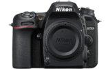 Nikon D7500 Image 1