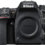 Nikon D7500: Excellent Value for Money