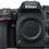 Nikon D7500: Excellent Value for Money
