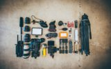 10 Must-Have Camera Accessories Image