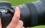 Best 300mm Lenses Image