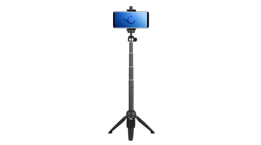 BZE Mini Selfie Stick Image