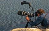 500mm Lenses Image
