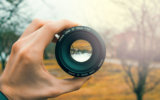 Best 50mm Lenses Image