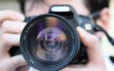 Best Camera Lens Wipes Image