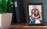 Digital Photo Frames Image 1