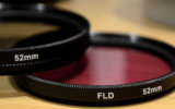 FLD Filters Image