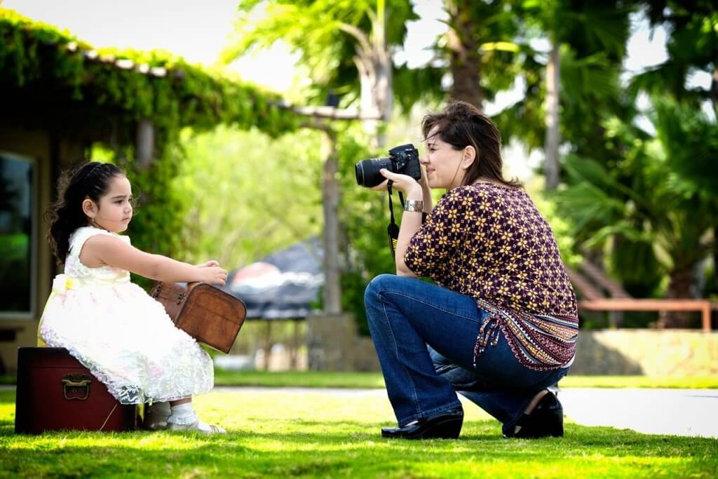 Best Mother's Day Gifts for Photographers Image
