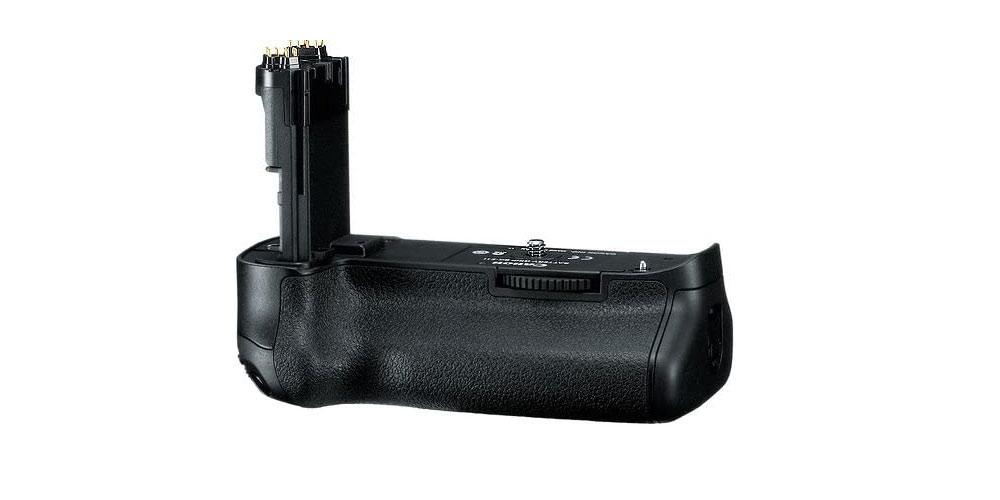 Canon Battery Grip BG-E11 Image