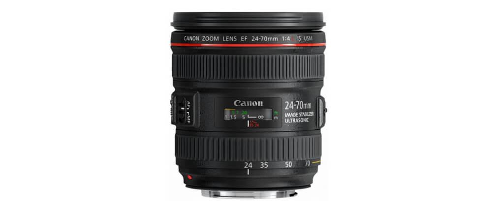 Canon EF 24-70mm f/4L IS USM Image-3