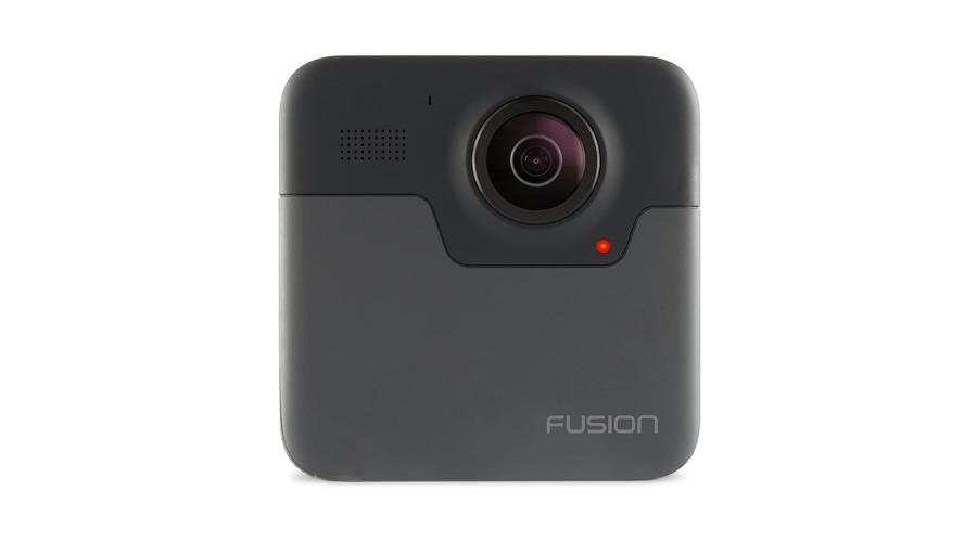 GoPro Fusion Image-4