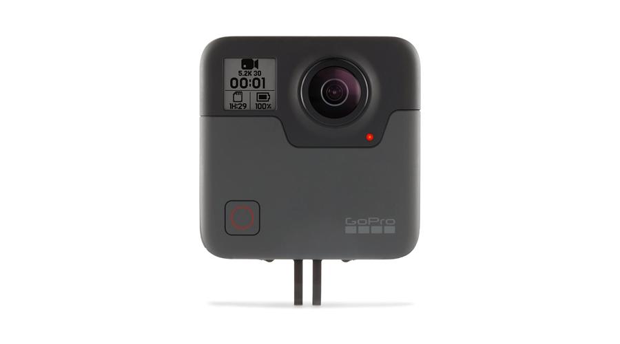 GoPro Fusion Image-3