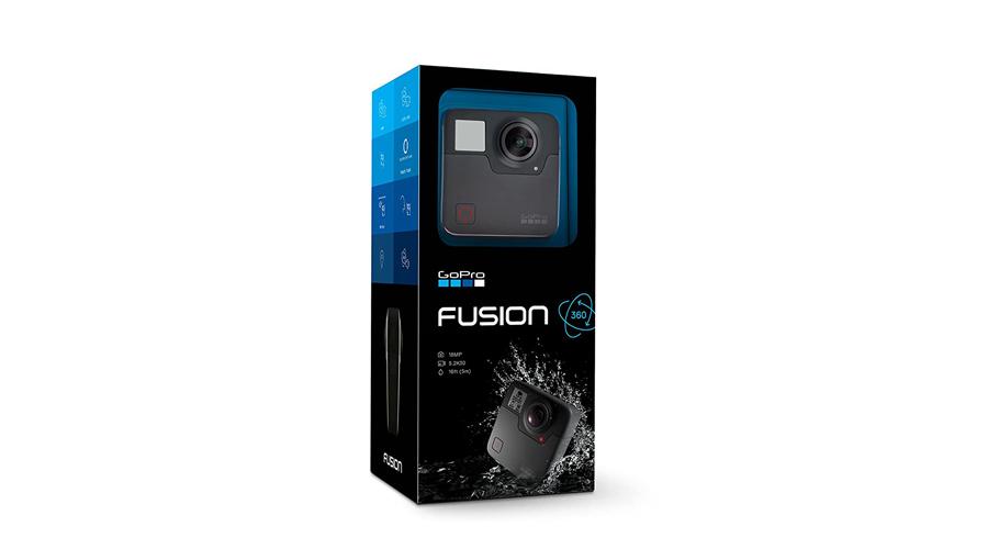 GoPro Fusion Image-2
