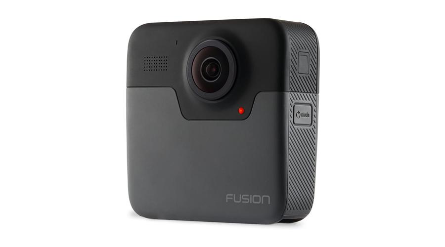 GoPro Fusion Image-1